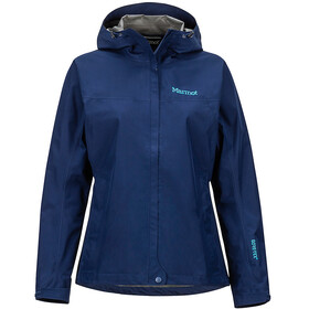 Marmot Minimalist Naiset takki , sininen